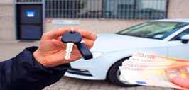 Преимущества покупки автомобиля через интернет