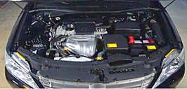 Инструкция по замене свечей зажигания в автомобиле