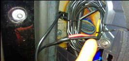 Автоэлектрика. Подключение оборудования без вмешательства в проводку