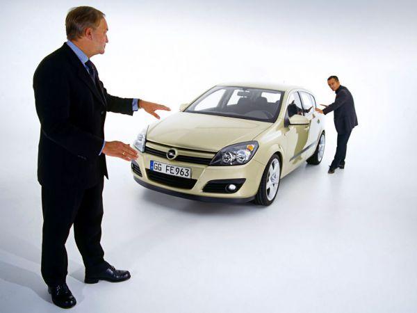 Как правильно проводить осмотр подержанного автомобиля при покупке?