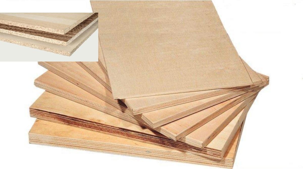 Какой материал использовать для изготовления короба под сабвуфер