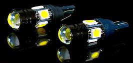 Простой способ увеличения срока службы светодиодной лампочки