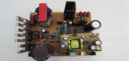 Мощное зарядное устройство для любых аккумуляторов