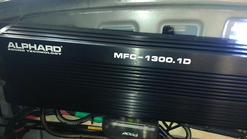 2ffb2ces-960