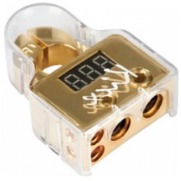 klemma-na-akkumulyator-dbt4488g-kicx-364x364