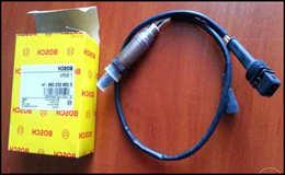 Как сделать простую обманку лямбда-зонда или кислородного датчика