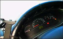 Как проверить состояние двигателя за пару минут