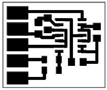 Звуковой дублёр указателя поворотов