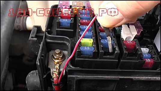 Как проверить и улучшить свет фар на авто своими руками?