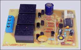Схема кнопки пуск-стоп запуска двигателя