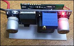 Как подключить Bluetooth вместо AUX и убрать все провода в авто