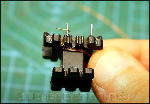 Зарядное Устройство для любого шуруповерта и не только