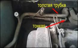 Как проверить кондиционер в гаражных условиях?