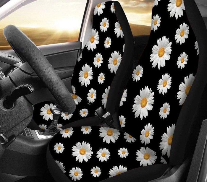 Как сшить чехол на сиденья автомобиля своими руками: подробная инструкция