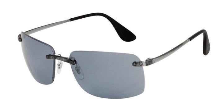 лучшие поляризационные очки для водителей