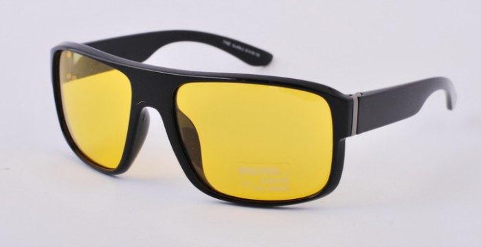 поляризационные очки для водителя отзывы