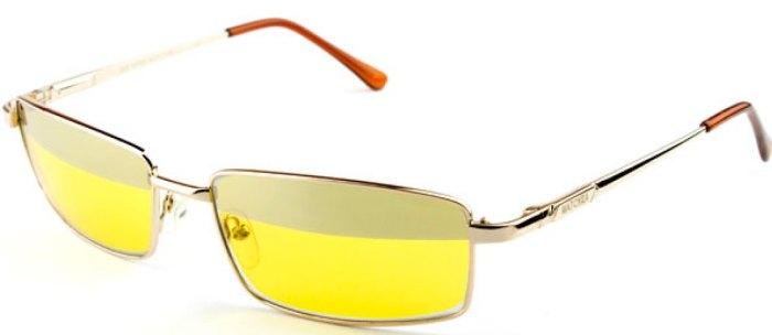 очки солнцезащитные антибликовые