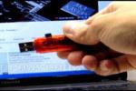 USB флешка или убийца компьютеров своими руками