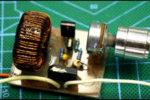 Зарядное устройство на трансформаторе своими руками
